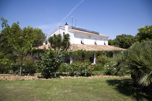 Farmhouse in Rosignano Marittimo