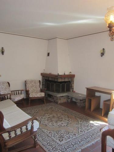 Maison indépendante à Vercana