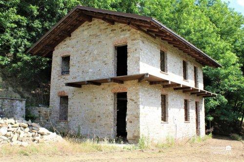 佩尔莱托农舍