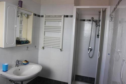 Apartment in Vitorchiano