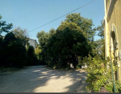 Casa di campagna a Terni