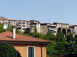 Casa semi-independiente en Fivizzano