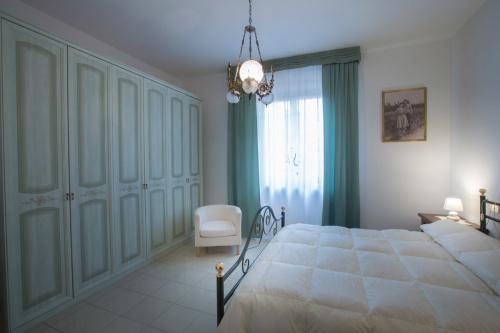Villa à Fermo