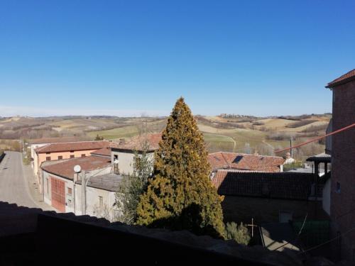 Casa semi-independiente en Castagnole Monferrato