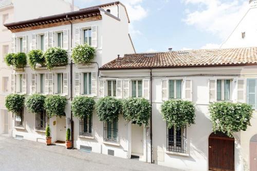 Appartement à Cesena