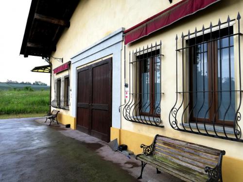 塞拉伦加达尔巴商业房产