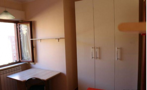 Appartamento a Perugia