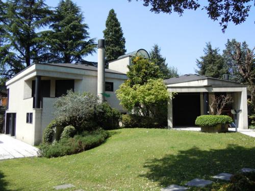 Villa en Legnano