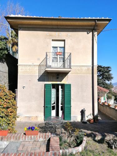Villa in Rivoli