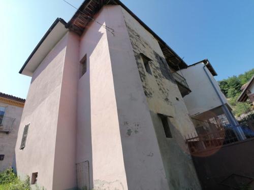 韦扎达尔巴独栋房屋