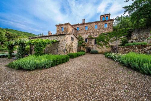Casa de campo en Serralunga d'Alba
