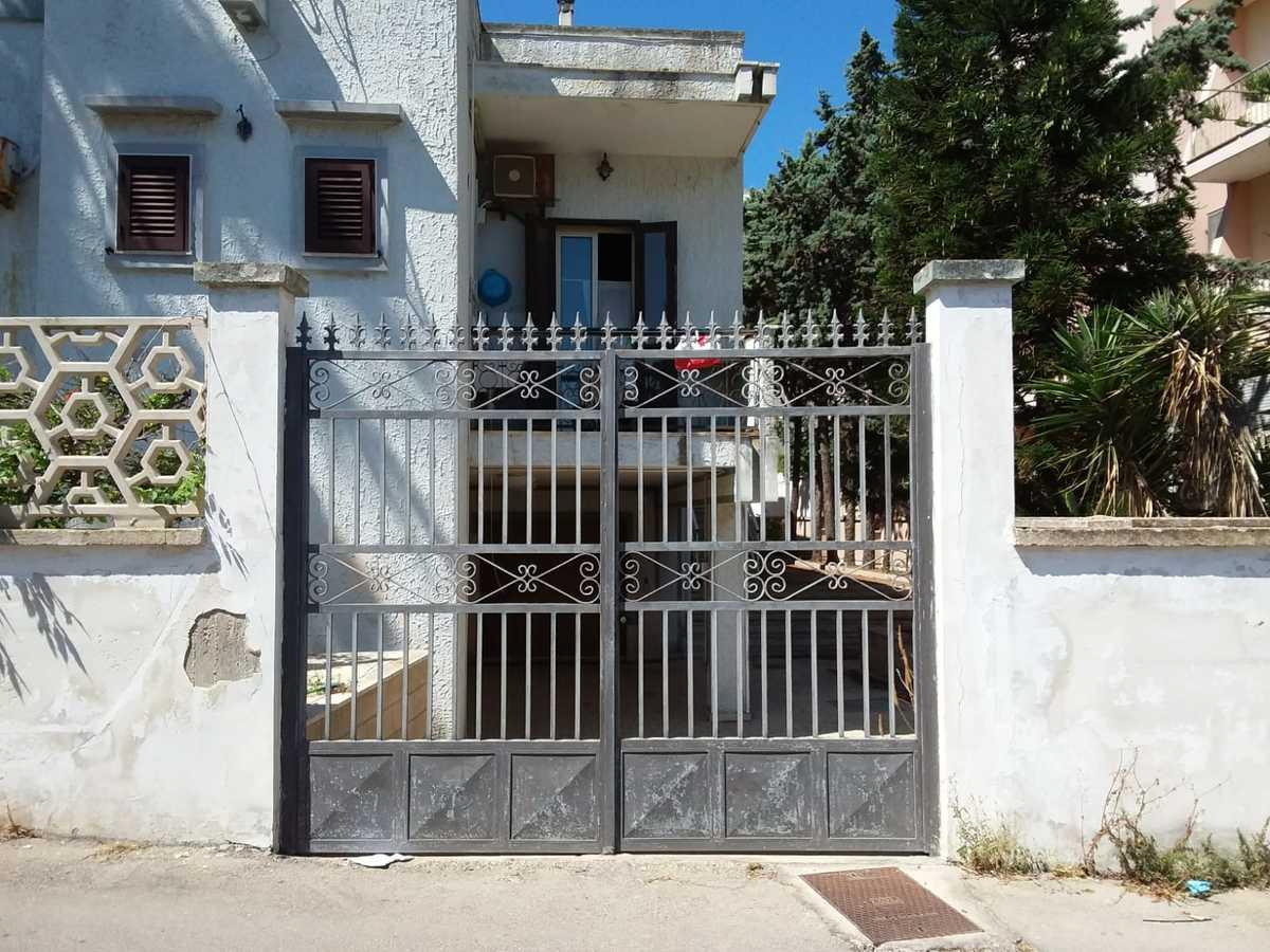 加里波利别墅