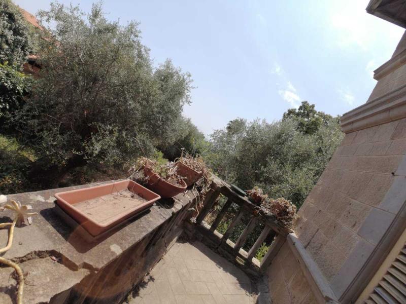 Villa en Ventimiglia