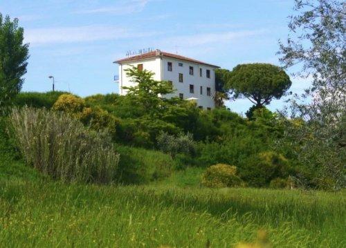 Hotel en Chianciano Terme