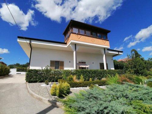 Villa en Santeramo in Colle