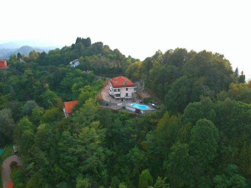 Villa en Gassino Torinese