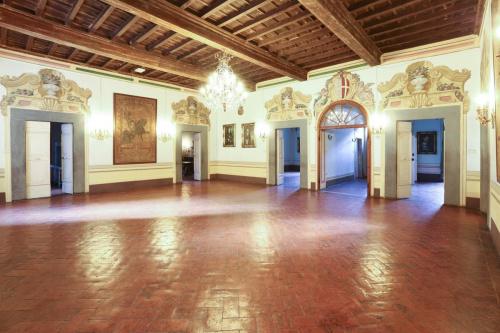 比萨历史性住宅