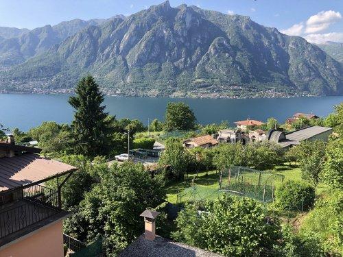 克拉伊诺科诺斯泰诺历史性住宅