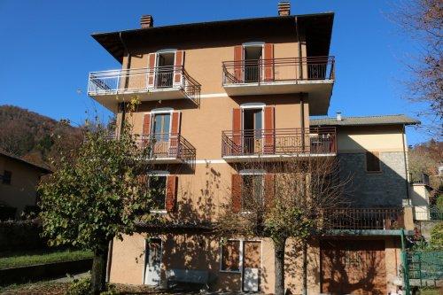 Huis in Alta Valle Intelvi