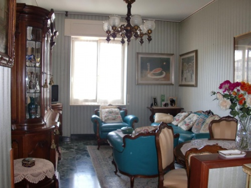Appartement in Sanremo