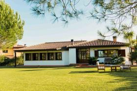 Villa à Miglianico