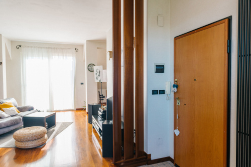 Appartamento a Città Sant'Angelo