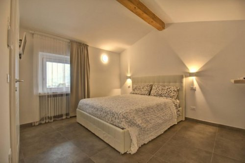 Commercial property in Arco
