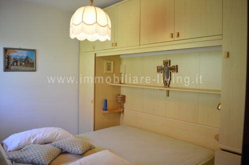 Appartement in Ronzone