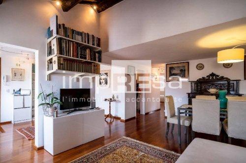 Квартира в Венеция