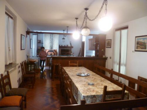 Casa em Morano sul Po