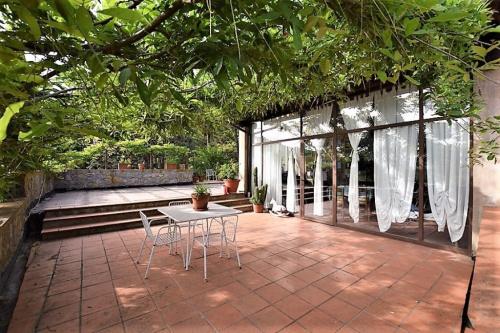 Villa in Castellina in Chianti