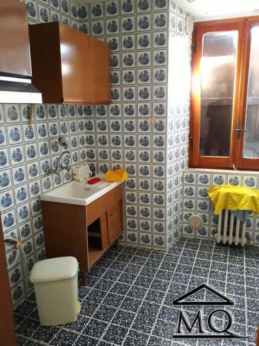 Maison jumelée à Carovilli