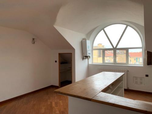 Appartement in Turijn