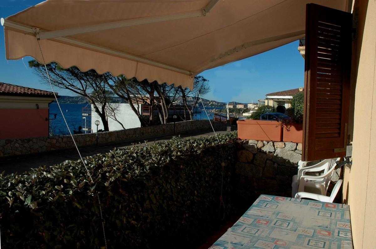Lägenhet i La Maddalena