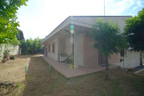 Villa en Spinetoli