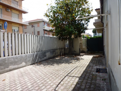 Detached house in Pescara