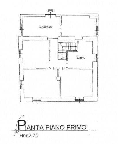 Molino en San Remo