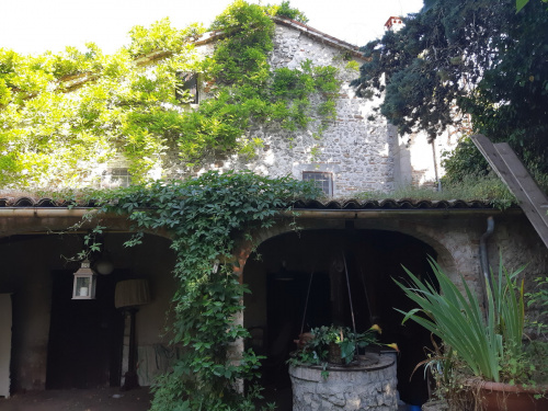 Detached house in Verucchio