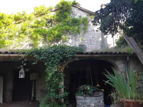 Casa indipendente a Verucchio