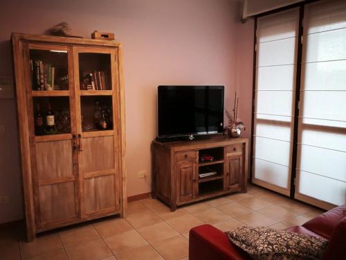 Appartamento a Verucchio