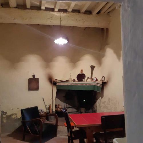 Casa a Verucchio