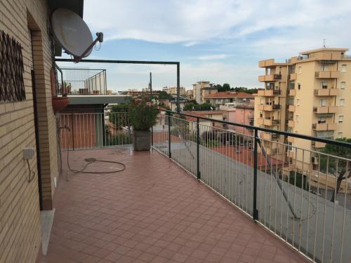 Loft/Attico a Rimini