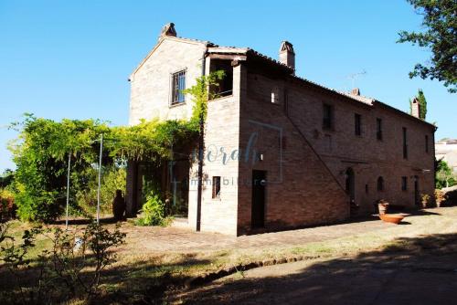 Вилла в Гроттаццолина