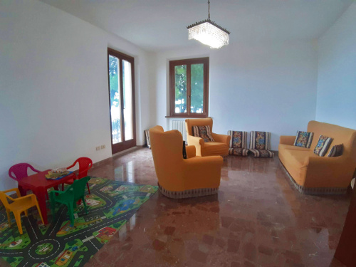 Villa in Fermo