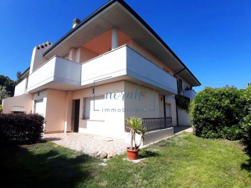 Casa indipendente a Porto Sant'Elpidio