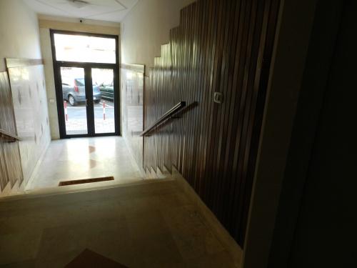 Apartamento em Ladispoli
