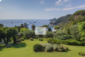 Villa in Santa Margherita Ligure