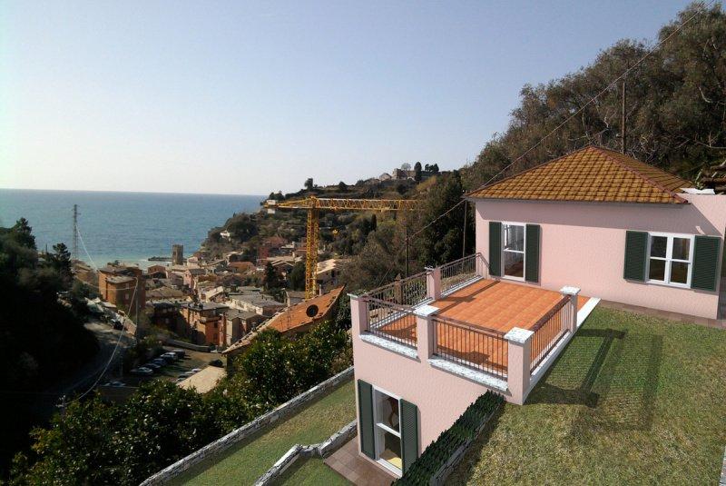 Moradia em Monterosso al Mare