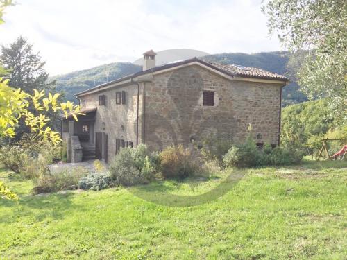 Bauernhaus in Città di Castello