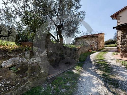 Casolare a Calenzano